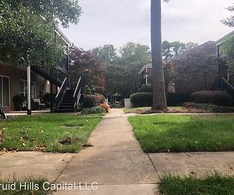 3675 Peachtree Road NE Unit 34, North Atlanta, GA