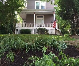 Front view_1.jpg, 785 Delta Avenue