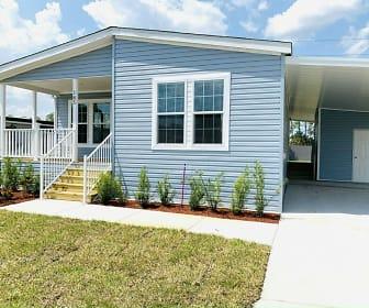 419 Zeeland St, Diplomat Elementary School, Cape Coral, FL