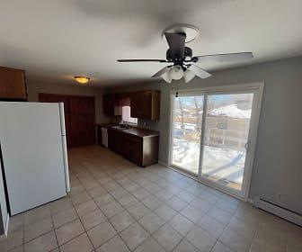 4474 Denbigh Rd, Eureka, MN