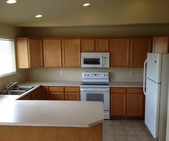 Kitchen, 2259 S 2635 W