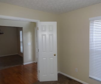 8869 Hickory View Street Nw, Beechwood Trails, OH
