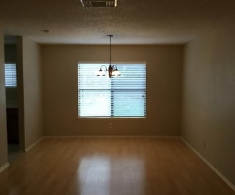 Dining Room, 6906 Congressional Boulevard