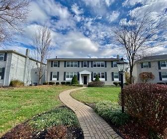 3660 Willowlea Court, Withrow University High School, Cincinnati, OH