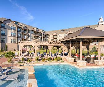 The Seasons of Carmel, The Retreat Condominiums, Carmel, IN