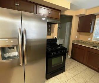 Kitchen, 1605 E. Greig Avenue