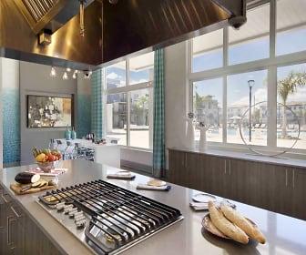 Kitchen, Aventura Luxury (Fast Approval) 10080 Aventura