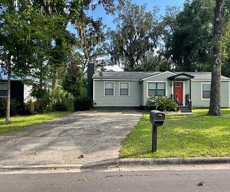 1044 Ne 12th st, Marion Elearning, Ocala, FL