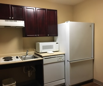 Furnished Studio - Columbus - Tuttle, Dublin, OH