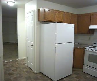 Kitchen, 4891 Basswood Dr.