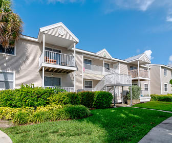 Apartments for Rent in Key West, FL - 49 Rentals ...