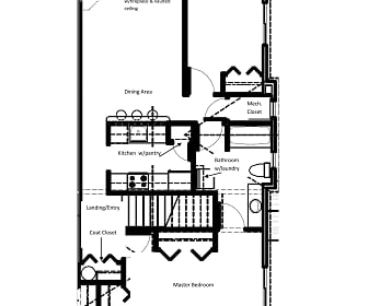 Hilltop-UPPER-GARDEN-floor-plan.jpg, 813 & 893 S. Irish Road
