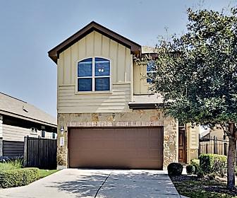 9821 Milla Cir, Southpark Meadows, Austin, TX