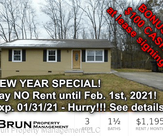 5937 W. Pine Ln., Rocky Hill, Knoxville, TN