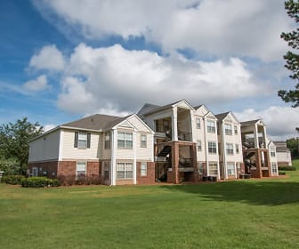 Everly Apartments, Lawrenceville, GA