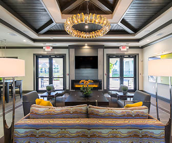 Celebration Pointe Apartments, Margate, FL