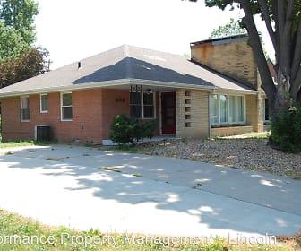 3480 Normal Blvd, Lancaster County, NE
