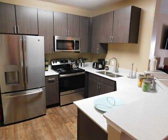 Lagniappe of Biloxi Apartment Homes, Pascagoula, MS