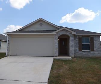 8018 Silver Grove, Scenic Hills Sda Christian School, San Antonio, TX