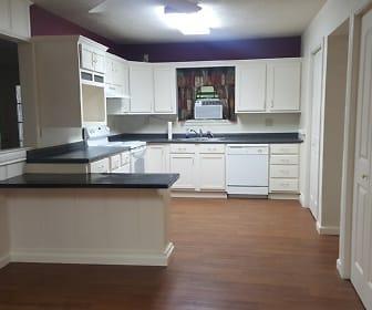 Kitchen, 23150 CR 2169