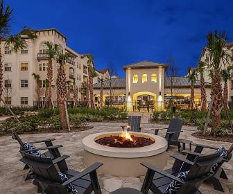 Murano Apartments, Everest University  South Orlando, FL