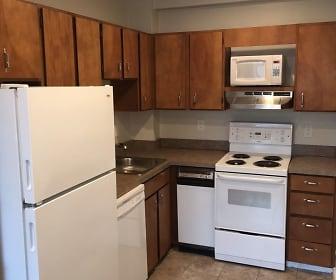 3707 Woodley Road, NW, McLean Gardens, Washington, DC