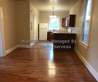 422 London St, #4, Ingleside, Norfolk, VA