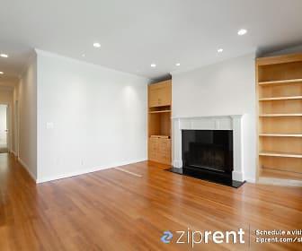 625 Carolina St, Potrero Hill, San Francisco, CA
