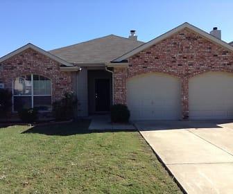 508 Mckamy Boulevard, Royse City, TX