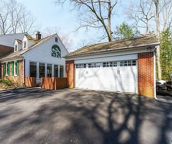 2543 Arbor Ct, Selby-on-the-Bay, MD