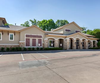 Bella Ruscello Luxury Apartment Homes, Lancaster, TX