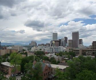 Penn Sq 1010 View 1.jpg, 550 E 12th Ave Apt 1010