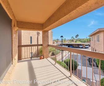 14849 N. Kings Way #209, Fountain Hills, AZ