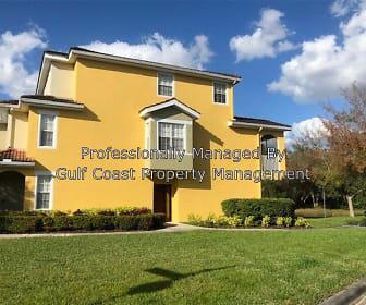 4980 Baraldi Circle, Unit 104, Out Of Door Academy Upper School, Sarasota, FL