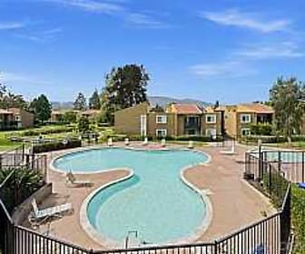 17123 W. Bernardo dr 204, Rancho Bernardo, San Diego, CA