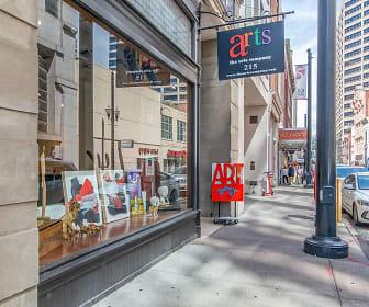2.jpg, 231 5th Ave. N. #502