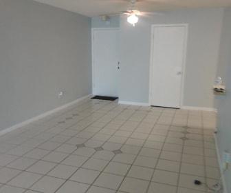 Living Room, 3945 atrium dr