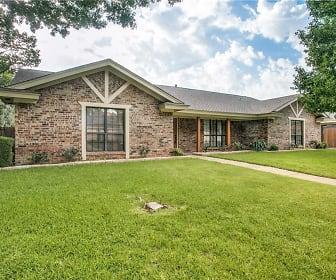 2707 Burnwood Ct, 76016, TX