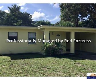 2344 South St, Whiskey Creek, FL