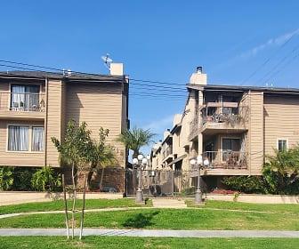1015 W 159th St., #9, South La, Los Angeles, CA