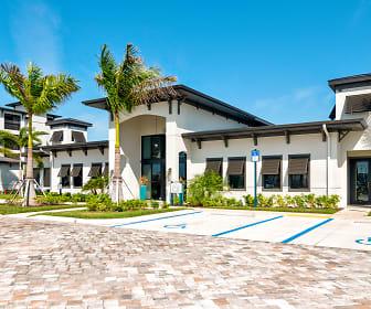 Sanibel Straits, McGregor, FL