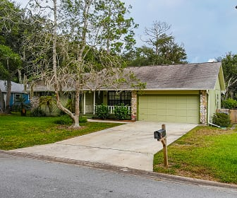 1122 Northside Dr, Pine Trail Elementary School, Ormond Beach, FL