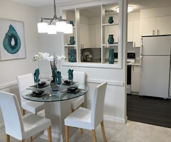Apartments for Rent in Framingham, MA - 180 Rentals ...