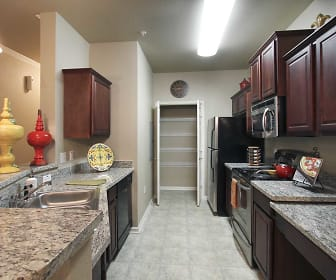 Belmere Luxury Apartments, Houma, LA