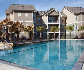 University Of Southern Alabama >> Apartments For Rent In University Of South Alabama Al 126