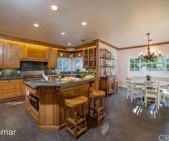 4949 Palomar Drive, Canyon Country, CA