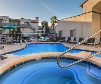 The Villas At Montebella, Flowing Wells, AZ