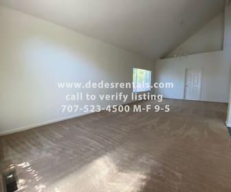 324 Jessie Court, Clearlake, CA