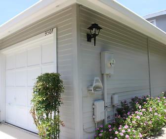 950 Vanessa Ct Apt F, Port Orange, FL