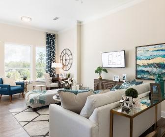 The Mayfair Gainesville Florida, Williston, FL